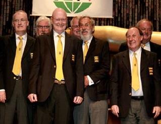 TrophyWorld Federation D'orsi Seniors The Bridge xoerCdB