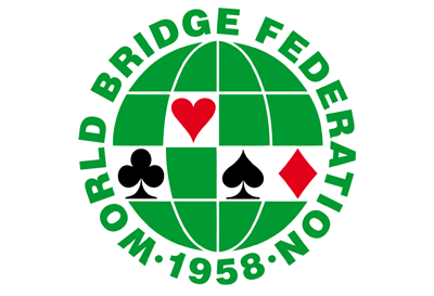 World Bridge Federation