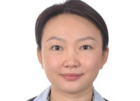 Wang Yannan