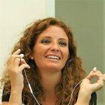 Arianna Testa